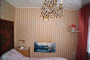 Кирпичный дом в уютном поселке - Фото 4