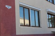Двухкомнатная новая в центре на Лермонтова - Фото 2