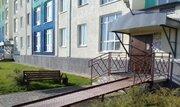 Продам 2к на б-ре Кедровый, 12, Продажа квартир в Кемерово, ID объекта - 329044961 - Фото 5