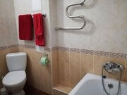 Студия с реонтом гмр, Купить квартиру в Краснодаре по недорогой цене, ID объекта - 323006200 - Фото 3