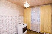 Продам 3-комн. кв. 65.6 кв.м. Тюмень, Свердлова, Купить квартиру в Тюмени по недорогой цене, ID объекта - 317852348 - Фото 10