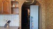 Сдается хорошая 3-ккв семье, Аренда квартир в Клину, ID объекта - 325675814 - Фото 39