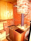 Продам 2-ух этажный дом в д.Успенка, Продажа домов и коттеджей Айша, Зеленодольский район, ID объекта - 502849275 - Фото 22