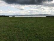 Земля 32 Га, Ильинский р-н, Справа от с. Сретенское - Фото 3