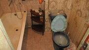 Продается 1-ая квартира в г.Александро по ул.Терешковой р-он Черемушки, Продажа квартир в Александрове, ID объекта - 330861060 - Фото 7