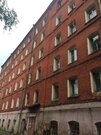 Комната рядом с центром города 14 кв.м. - Фото 1