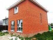 Продажа дома, Поляны, Рязанский район, Рязанский район - Фото 1