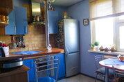 Комфортная 2 комнатная квартира в Минске в новом доме на Рафиева, Купить квартиру в Минске по недорогой цене, ID объекта - 321672027 - Фото 15
