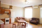 Продажа квартир ул. Викторенко