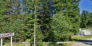 Продажа участка, Артыбаш, Турочакский район, Ул. Энергетиков - Фото 2