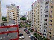 Двухкомнатная, город Саратов, Купить квартиру в Саратове по недорогой цене, ID объекта - 322997790 - Фото 1