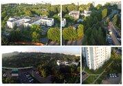Комфортная 2 комнатная квартира в Минске в новом доме на Рафиева, Купить квартиру в Минске по недорогой цене, ID объекта - 321672027 - Фото 18