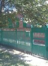 Продажа дома, Тихорецк, Тихорецкий район, Ул. Толбухина - Фото 2