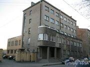 На В.О. продаётся 3-я квартира с террасой.