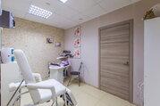 Салон красоты в Екатеринбурге, Готовый бизнес в Екатеринбурге, ID объекта - 100057904 - Фото 9