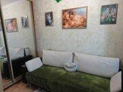 Купить уютный жилой дом по адресу г.Курск, 2-й Даньшинский пер,4., Продажа домов и коттеджей в Курске, ID объекта - 502356847 - Фото 16