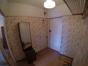 Продажа однокомнатной квартиры, Купить квартиру в Наро-Фоминске по недорогой цене, ID объекта - 319050842 - Фото 6