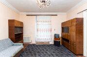 Квартира, ул. Белостоцкого, д.18