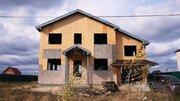 Продам 2-этажн. дом 240 кв.м. Старый Тобольский тракт - Фото 2
