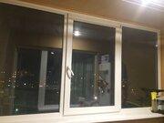 Продам квартиру по проезду Связи, дом 20 - Фото 4