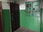2-комнат.квартира на ул.Качевской д.34