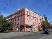 Продаю 1-х комнатную квартиру в Привокзальном, Купить квартиру в Омске по недорогой цене, ID объекта - 316683192 - Фото 13