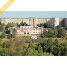 1-комнатная квартира по адресу ул. Гашкова 28а, Купить квартиру в Перми по недорогой цене, ID объекта - 321354588 - Фото 5