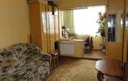 Продам 2-комнатную квартиру в Алуште - Фото 4