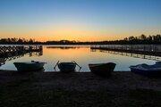 База отдыха на берегу Вуоксы, Продажа офисов в Приозерске, ID объекта - 600913002 - Фото 5