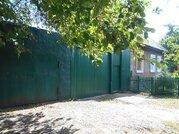 Продам благоустроенный дом на ул.Лагоды, Продажа домов и коттеджей в Омске, ID объекта - 502357283 - Фото 3