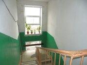 Двухкомнатная, город Саратов, Купить квартиру в Саратове по недорогой цене, ID объекта - 318702113 - Фото 16
