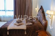 Продажа квартиры, Ялта, Спуск Гагаринский - Фото 2