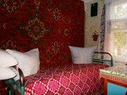 Продается 5-к Дом ул. Фабричная, Продажа домов и коттеджей в Курске, ID объекта - 502341562 - Фото 9