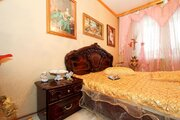 Квартира, Купить квартиру в Калининграде по недорогой цене, ID объекта - 325405536 - Фото 13