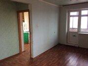 1-комн.квартира с балконом, Лопатинский м-н - Фото 1