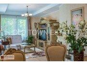 Продажа квартиры, Купить квартиру Юрмала, Латвия по недорогой цене, ID объекта - 313609444 - Фото 4