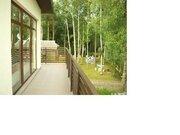 Продажа квартиры, Купить квартиру Юрмала, Латвия по недорогой цене, ID объекта - 313154878 - Фото 5