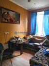 Продам квартиру , Щербинка, Прудовая улица