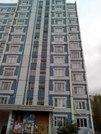 Продается квартира, на первом этаже в панельном доме, окна не на . - Фото 2