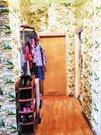 Продажа 2-комнат в 3-комнатной квартире на Флёрова 4, Купить комнату в квартире Балашихи недорого, ID объекта - 700743554 - Фото 1