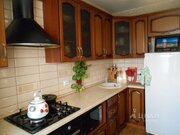 Продажа квартиры, Курган, Ул. Краснодонская - Фото 1