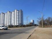 Участок земли в Севастополе 10 соток ИЖС в прекрасном месте! - Фото 2