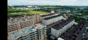 Продажа квартиры, Краснодар, Ул. Заполярная