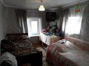 Продается отличный дом, Дачи в Нижнем Новгороде, ID объекта - 502834749 - Фото 3