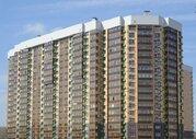 Продажа квартир в Одинцово