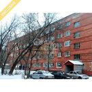 Пермь, шоссе Космонавтов, 203а, Купить квартиру в Перми по недорогой цене, ID объекта - 317770385 - Фото 1