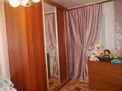 Продается 2-х комнатная квартира в Наро-Фоминске. - Фото 3