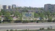 1 700 000 Руб., 2-х комнатная квартира, Купить квартиру в Воронеже по недорогой цене, ID объекта - 321382380 - Фото 10