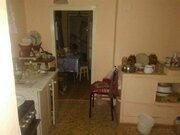 Продается: дом 42.4 м2 на участке 7.3 сот, Продажа домов и коттеджей в Ессентуках, ID объекта - 502707962 - Фото 9