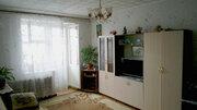 2 к.квартира, пр.Советский,90